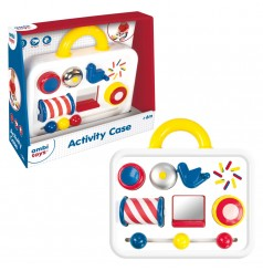 Ambi Toys - Activity case
